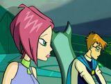Winx Club - Episode 123 (3)
