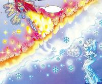 The Ice Princess p17
