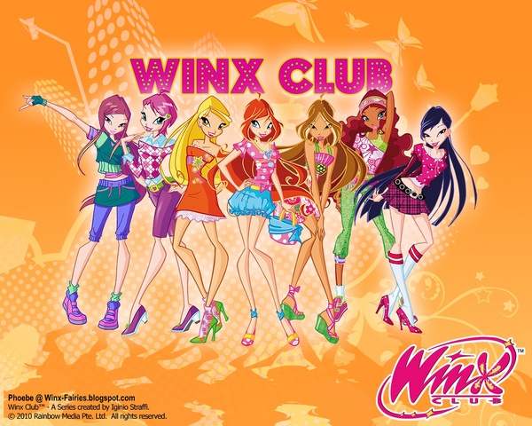 File:Winx Casual S4.png