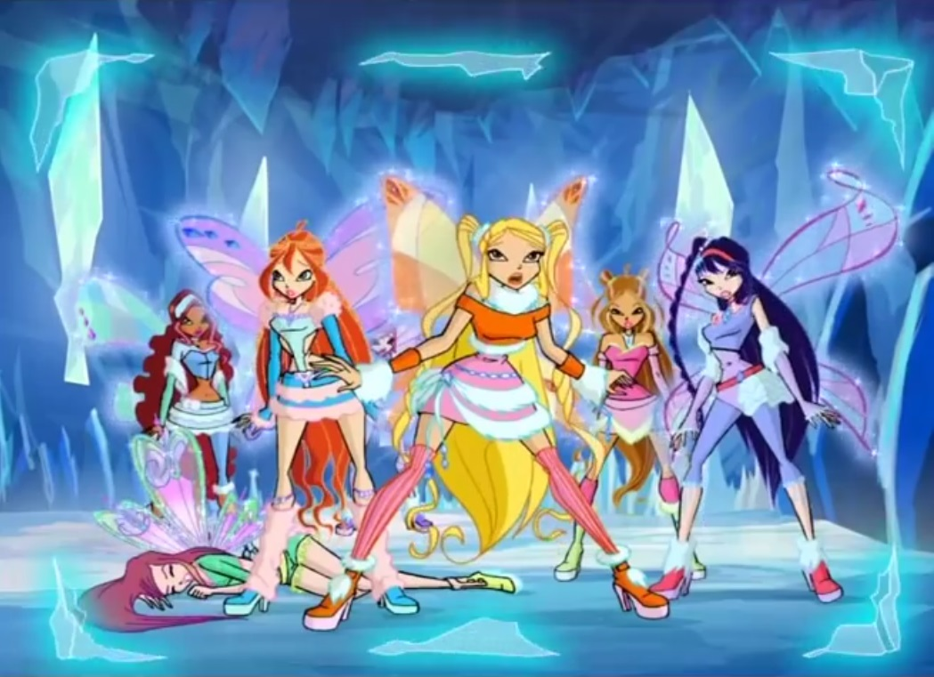 Archivo:Winx-Lovix-the-winx-club-13123545-512-384.jpg