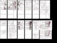Storyboard - S4EP24 - 2