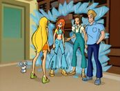 Winx Club - Episode 118 (12)
