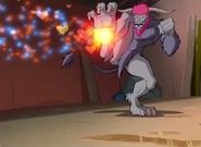Dragon heart 409 2