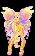 2D Mythix Stella