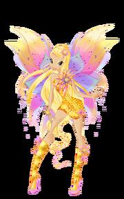 2D Mythix Stella.png