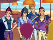 Winx Club - Episode 407 (6)