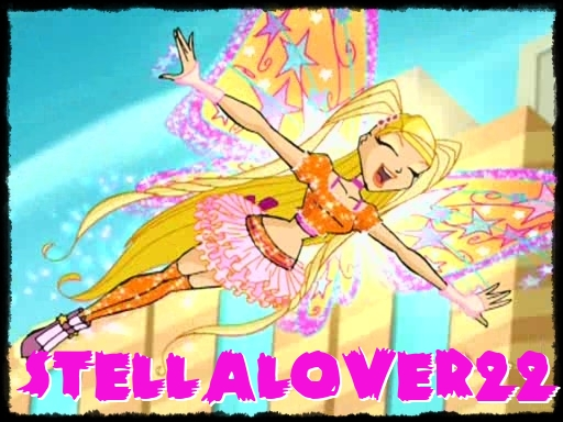 File:StellaLover22 User2.jpg