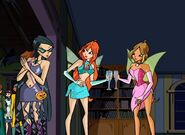 Winx Club - Episode 216 (6)