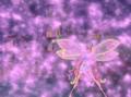 Vignette pour la version du avril 29, 2014 à 09:07