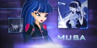 Musa/Gallery/World of Winx