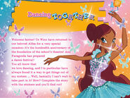 Winx - Dancing Together 1
