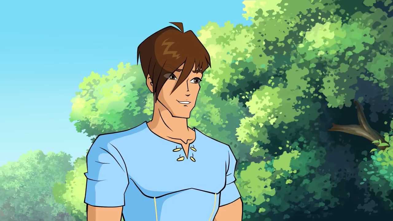 brandon winx club wiki fandom powered by wikia