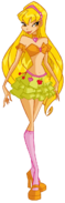 Outfits - Other - Frilly Style - Stella