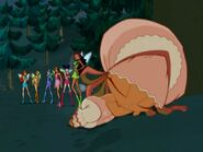 Winx Club - Episode 211 Mistake (3)