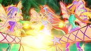 WinxInspiration