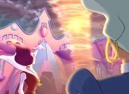 Griffin, Faragonda - Battle for Magix (3)