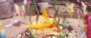 Fuego del Dragon(2)