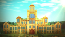 Palace of Eraklyon S5.png
