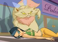 Winx Club - Episode 405 (6)