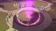 Winx Club Episode 505 - The Lilo Releases Its Energy