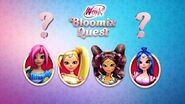 Bloomix Quest - Which Fairy Next
