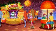 Frutti Music Bar - Episode 501