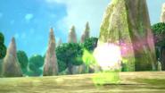 Water-Rising Ray 624 5