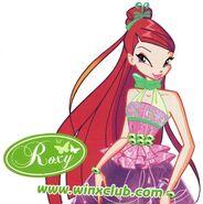 Youloveit ru roxy ball