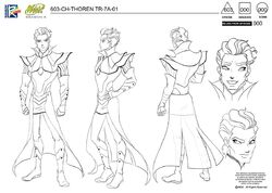 Thoren Season 6 Concept Art.jpg