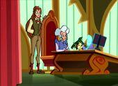 Winx Club - Episode 119 (5)