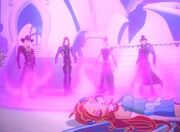 Winx Club - Episode 401 (4)
