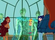 Winx Club - Episode 401 Mistake (2)