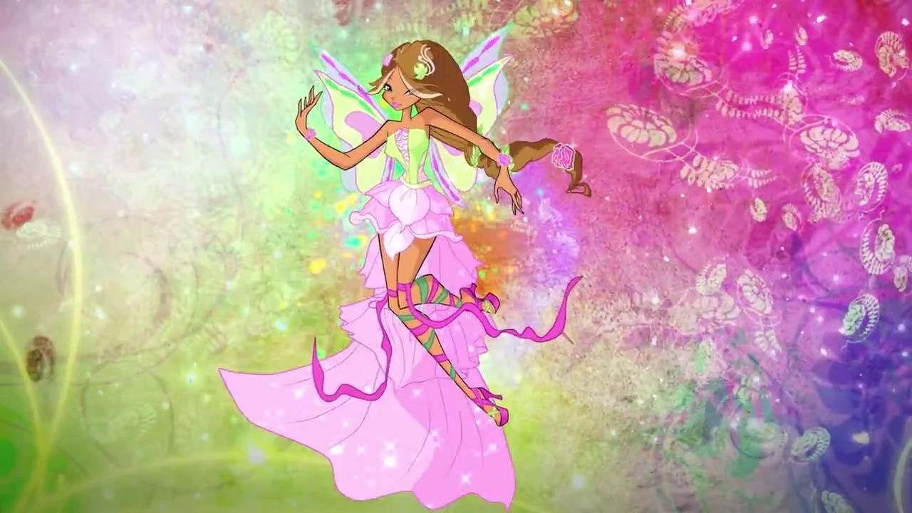 Ficheiro:Flora Harmonix.jpg