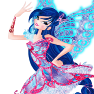 Musa butterflix fairy couture winx club by ineswinxeditions-d8u8dd5