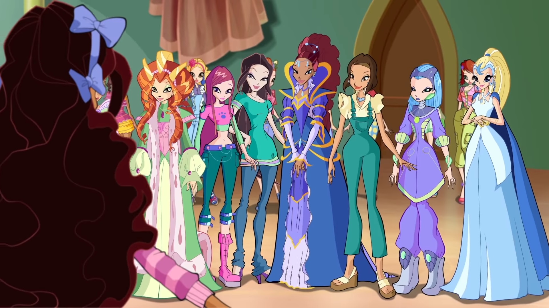 Image - Winx-Mothers-Season-Six-the-winx-club-36911163 ...