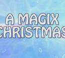 Magiczne Święta