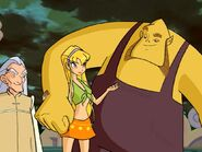 Winx Club - Episode 122 (2)