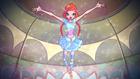 Bloom season 5 Ballet Outfit