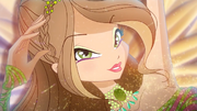 Flora Tynix 2