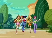 Winx Club - Episode 117 (6)
