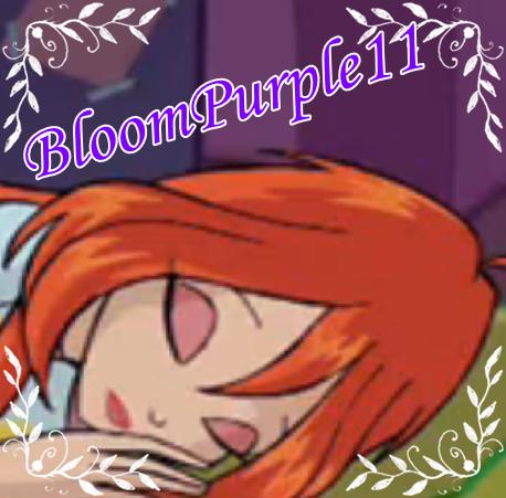 File:BloomP11-BloomBored.png