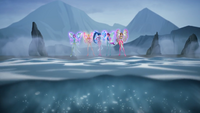 WOW13 (Winx in the Dream World)