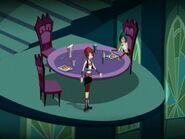 Lucy, Mirta - Episode 107 (3)