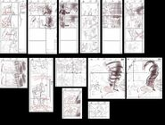 Storyboard - S4EP24 - 3