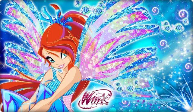 File:Bloom-Sirenix-Wallpaper-the-winx-club-34004525-1024-595.jpg
