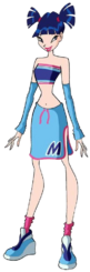 Musa-S1-Outfit-DanceCasual