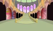 Alfea Stairs 2 686x400