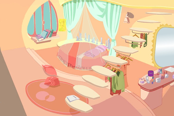 File:Stella's Bedroom 1-3.png
