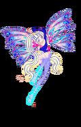 Ivy's Sirenix