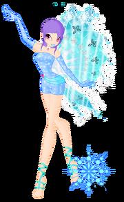 Snow's Enchantix resized